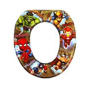 Avengers Soft Potty Seat