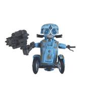 Transformers: The Last Knight  Autobot Sqweeks
