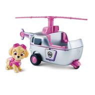 Paw Patrol Skye's Helicopter