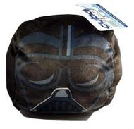 Darth Vader Mini Travel Pillow