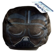Darth Vader Mini Travel Pillow