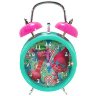 Trolls Alarm Clock Girls Room