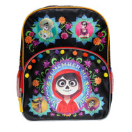 COCO Remember Me 16 inches Large Backpack