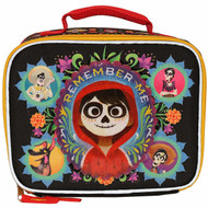 Disney Pixar CoCo Insulated Lunch Bag