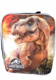 Jurassic World Lunch Tote Bag