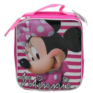 Minnie Lunch Bag Tote
