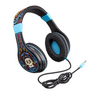 COCO Parental Volume Limiter Headphones