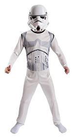 Rubie's Costume Co Stormtrooper Costume - Medium