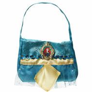 Princess Keys to the Kingdom Merida Purse