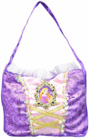Princess Keys to the Kingdom Rapunzel Purse