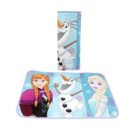 Disney Frozen Foam Bath Rug