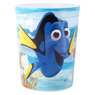 Finding Dory Lagoon Wastebasket