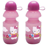 Hello Kitty Baby/Toddler Sport Bottle