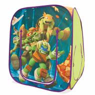 Teenage Mutant Ninja Turtles Hide N Play