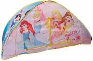 Disney Princess Bed Tent Playhouse