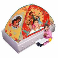 Disney Elena 2-in-1 Bed Tent Playtent
