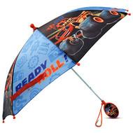 Blaze Character Rainwear Umbrella