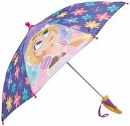 Disney Rapunzel Umbrella- Toddler