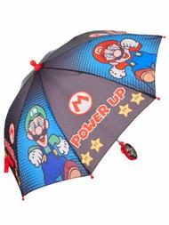 Super Mario Stick Umbrella
