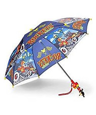 Disney Mickey Mouse Umbrella for Boys