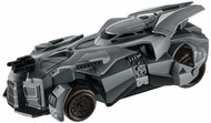 Hot Wheels AI Racing Batmobile Car