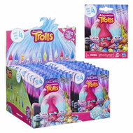 Trolls Small Troll Figure Blind Bag Series 4