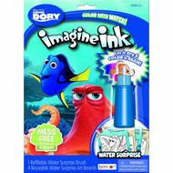 Disney Imagine Ink Water Surprise Set, Finding Dory