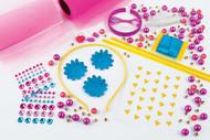Disney Fancy Nancy Favorite Fancy Accessories Kit