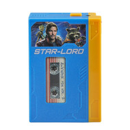 GOTG Toy Starlords Walkman