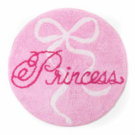 "Disney's Princess ""Timeless Elegance"" Bath Rug"