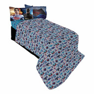 Batman Vs Superman Full Sheet Set