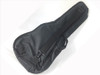 Uke Bag - Soprano - Full Face Peruvian Cloth 3