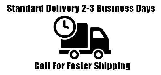 shipping-times.jpg