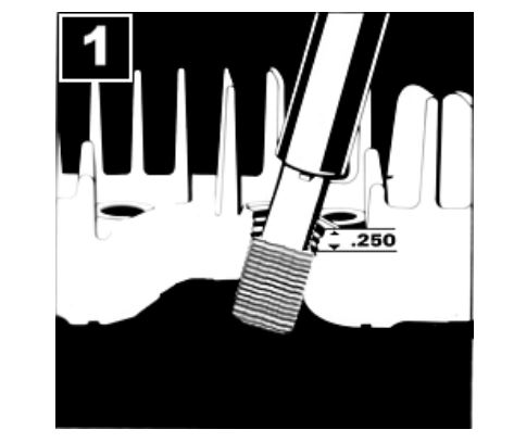 step-1-4412srt.jpg
