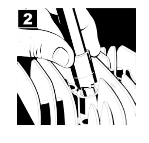 step-2-4412srt.jpg