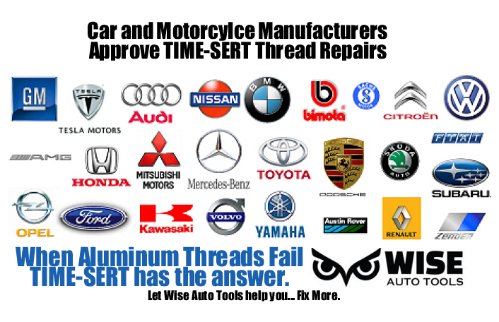 time-sert-approved-by-manufacturers.jpg