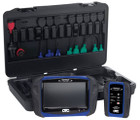 GENISYS TOUCH DELUXE KIT