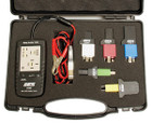 12/24 Volt Diagnostic Relay Test Kit