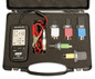 12/24 Volt Diagnostic Relay Test Kit