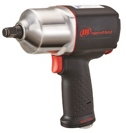 """1/2"""" Quiet Air Impact Wrench"""