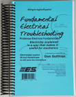 Fundamental Electrical