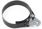"4.5-5.25"" HD Oil Filter Wrench"