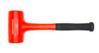 49 Oz. Dead Blow Hammer