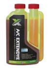 8 Oz. AC UV Dye Pour Bottle