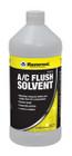 AC Flush Solvent 32 OZ