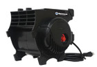 300 CFM Air Mover Blower Fan