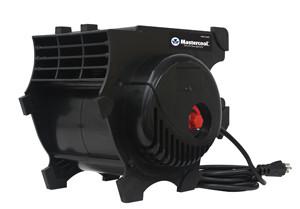 300 CFM Air Mover Blower Fan