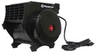 1200 CFM Air Mover Blower Fan