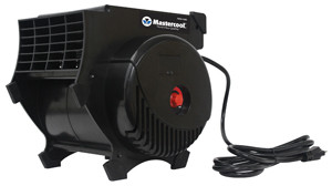 1200 CFM Air Mover Blower Fan