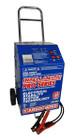 12/45/130 Power Supply Batter